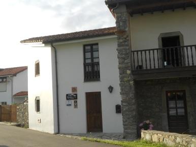 Casa Rural Cai Llope