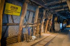 Museo de la Mineria