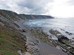 Playa del Gallo